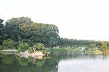 $しろうちゃんの写真館-20110729幻想庭園02