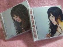 $美羽KISS-110731_114708_ed.jpg