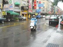 タイ暮らし-b12