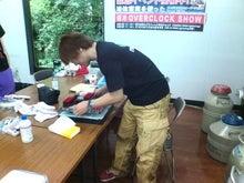 kakuさんのブログ-20110731120808.jpg
