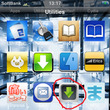 ipod.iPhon…