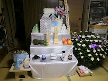 成田畳店(埼玉県宮代町)-2011073113350000.jpg