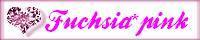 Fuchsia*Pink-b-3