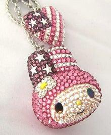 Fuchsia*Pink-110731a
