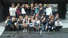 歌舞伎町ホストクラブ ALL 2部:街道カイトの『ホスト街道を豪快に突き進む男』-2011073113410000.jpg