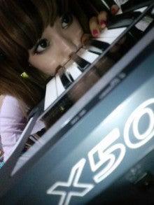 木村優オフィシャルブログ「ピスタチオ木村と呼ばないで。セカンドエディション」Powered by Ameba-110731_2226~02.jpg