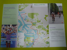 Let's triathlon-11073108