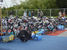 Let's triathlon-11073114