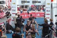 Let's triathlon-11073103