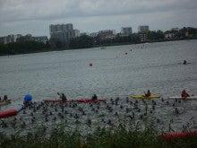 Let's triathlon-11073113