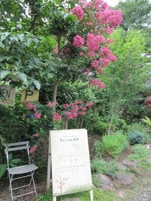 Broom香房 ハーブ&アロマ 暮らしレシピ