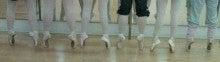 *花織千桜バレエスタジオ*-20110729205854.jpg