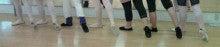 *花織千桜バレエスタジオ*-20110730114918.jpg