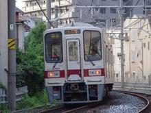 鉄道とギャンブルの広場-東武30000系