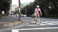 TEAM CYCLE STAR blog-06292