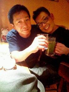 山崎まさやオフィシャルブログ ヤマブロ Powered by Ameba-F1010605.jpg