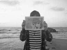 $yonacafeのブログ
