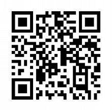 $LUVandSOUL KIKURIオフィシャルブログ「KIKURI流『夢持って行こうぜ!』」Powered by Ameba