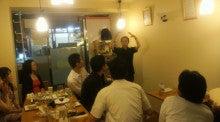 レストラン繁盛奮闘記