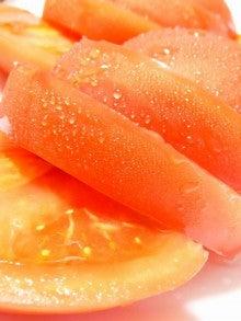 $すすきの感動飲食の頂点を極めた男/新宿通「十六夜」店主の渡辺のブログ