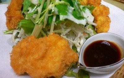 $東京都 台東区 蔵前で魚料理を営む【魚熊】の三代目ブログ!