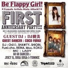 $DJ Chii☆