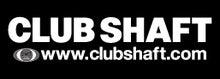 DONCLENCH ROCK FESTIVAL 2011-club_shaft