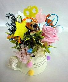 ★ お花ROOM ★ フラワースクール(愛知県 高浜 ・刈谷)