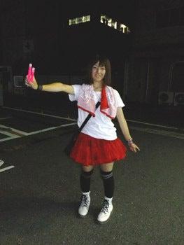 楽しかったらいーんじゃない!?-2011.08.03 京都
