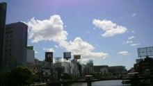 AKAMICHI☆HotYogaStudio-P1010677.jpg
