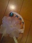 女神の実感!白金高輪オーラソーマ・宝石入りのオーガニックスキンケアAEOS・クリスタル・占星術・タロットRosyGrace代表橋本恵