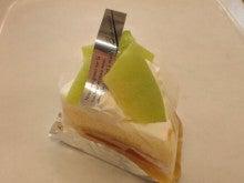 (有)鯖江菓撰栄進堂のブログ-2011080516130000.jpg