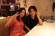 ママチャリで日本一周している経営者の『現役社長』と『未来の社長』100人探しの旅