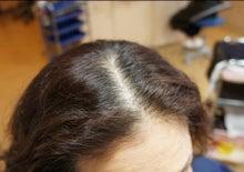 35歳からの髪の悩みを解決する美容室