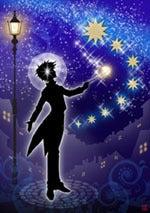 ◆開運ヴァイオリン飯田梨良(いいだりら)のブログ