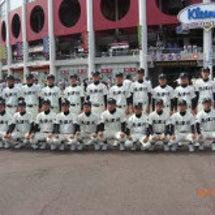 志津川高校