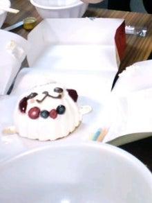 なのかる★_女優&簡単家庭料理研究家・鳴海なのか公式ブログ-110805_2109~010002.jpg