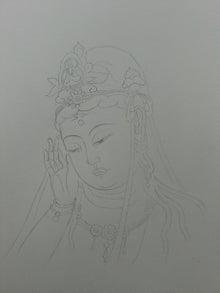 $福本陽平のブログ 仏像彫刻~守破離~