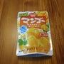 氷菓のマンゴー