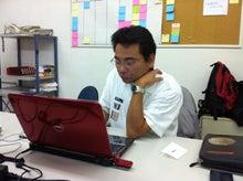 デントリペアのヘコミ救急隊 オフィシャルブログ