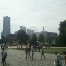横浜の写真