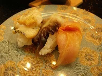 横浜発 驢馬人の美食な日々-Maimonsusi09