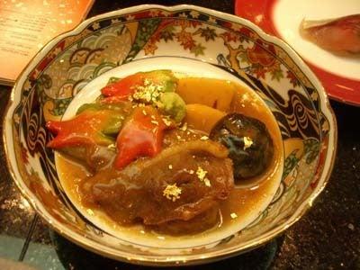 横浜発 驢馬人の美食な日々-Maimonsusi20