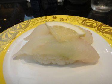 横浜発 驢馬人の美食な日々-Maimonsusi25