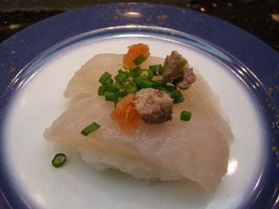 横浜発 驢馬人の美食な日々-Maimonsusi05