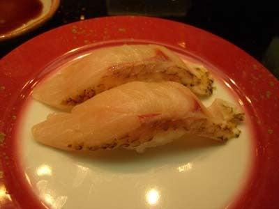 横浜発 驢馬人の美食な日々-Maimonsusi14