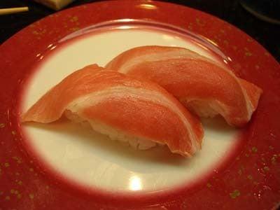 横浜発 驢馬人の美食な日々-Maimonsusi10