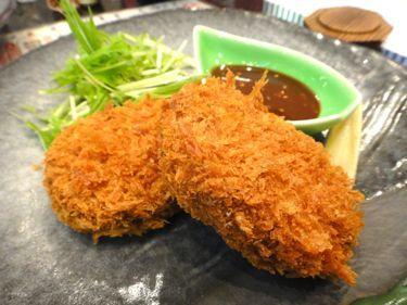 横浜発 驢馬人の美食な日々-Maimonsusi31