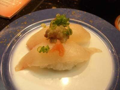 横浜発 驢馬人の美食な日々-Maimonsusi16