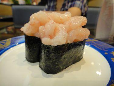 横浜発 驢馬人の美食な日々-Maimonsusi22